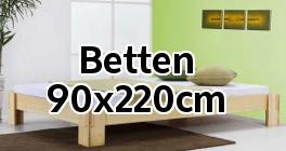 90x220cm
