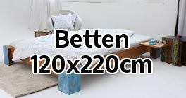 120x220cm