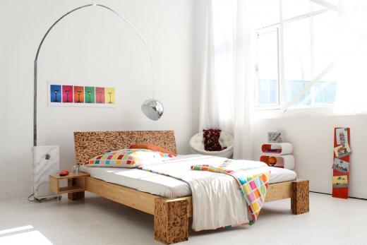 Betten in berl nge bett ber 2 meter sofort lieferbar for Betten sofort lieferbar