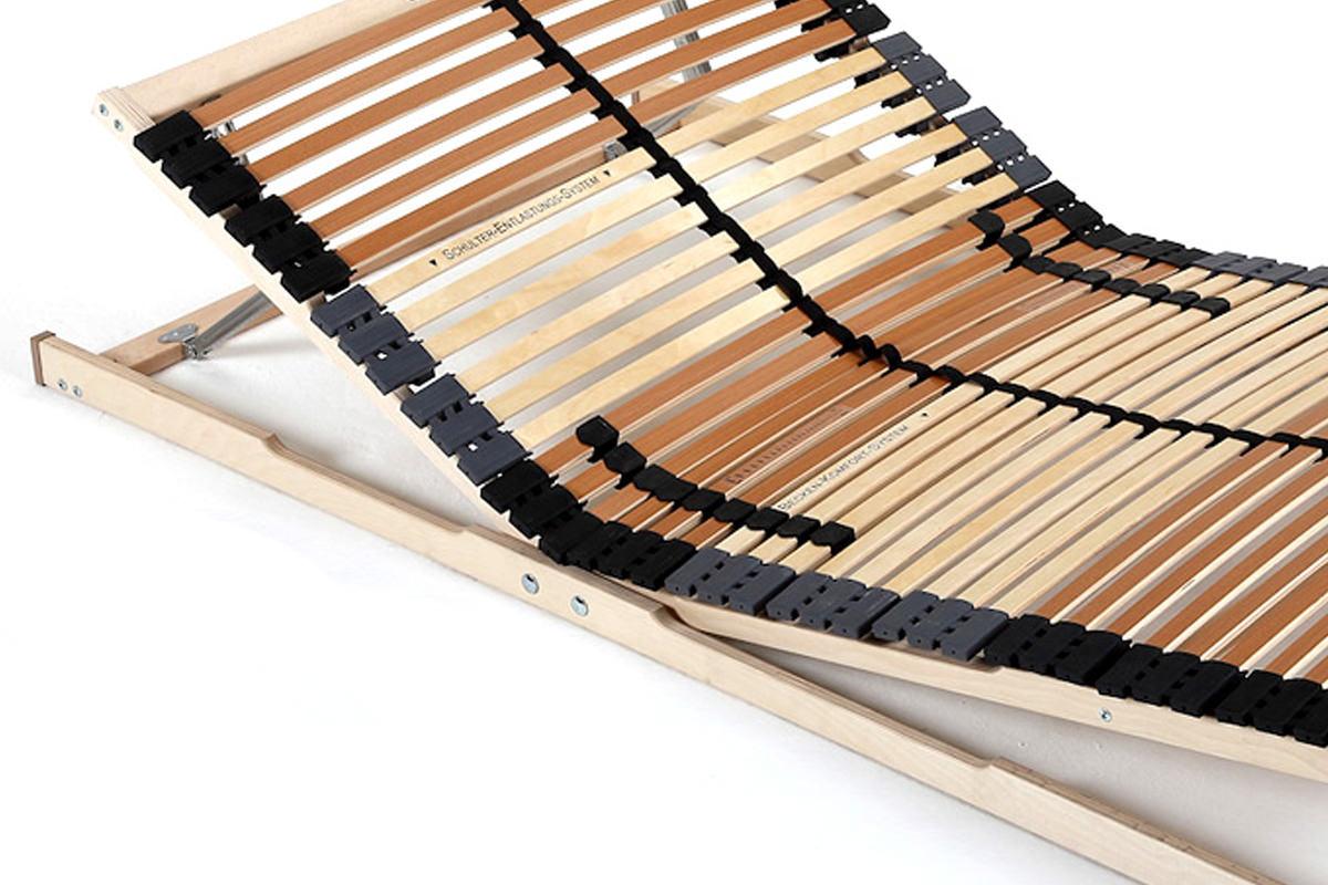 lattenrost 80x200cm passend zu bambusbett. Black Bedroom Furniture Sets. Home Design Ideas