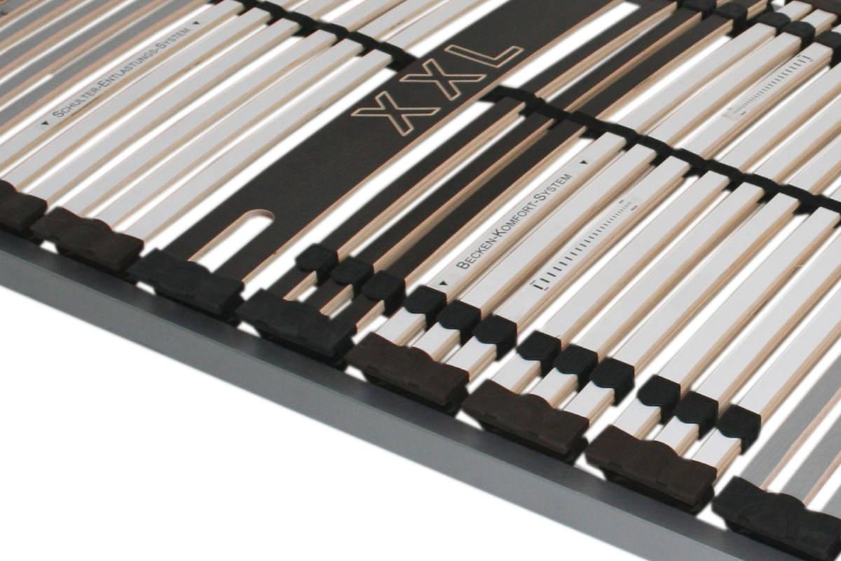 Lattenrost Xxl Nv 100x220cm Deutsches Qualitatsprodukt