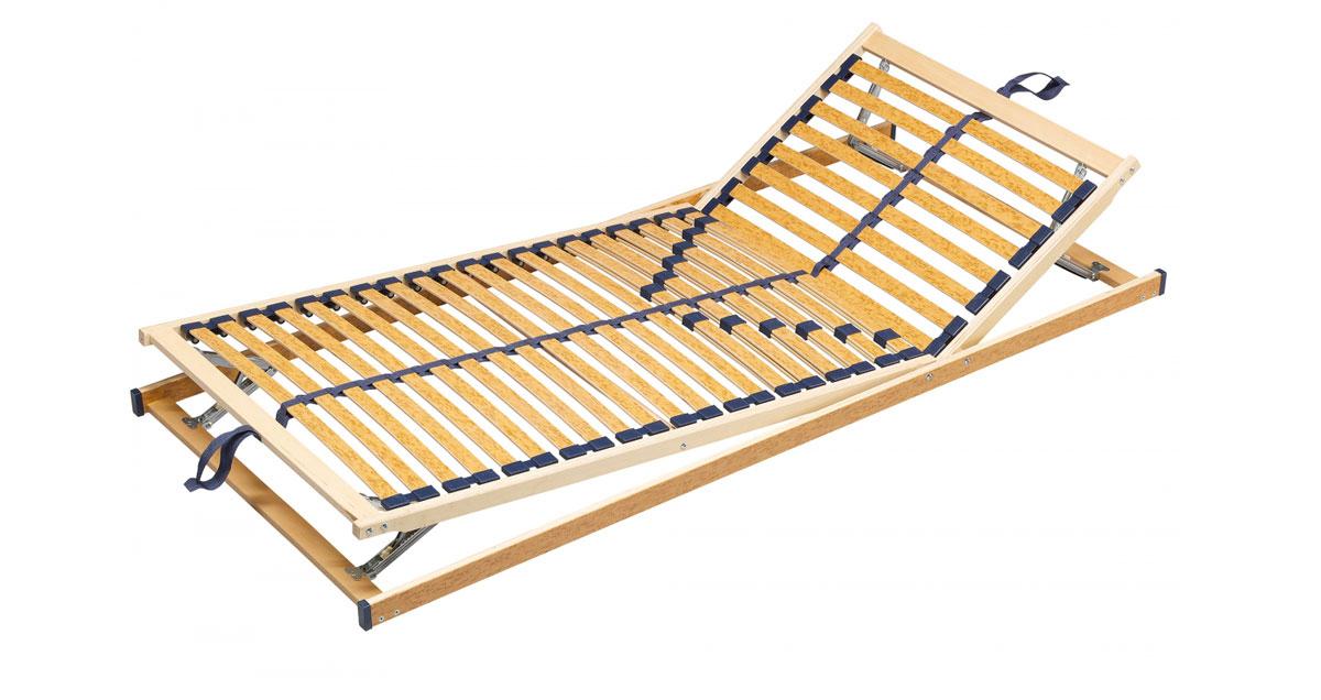 lattenrost 120x220cm passend zu bambusbett. Black Bedroom Furniture Sets. Home Design Ideas
