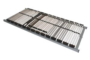 Lattenrost XXL NV 140x220cm deutsches Qualitätsprodukt