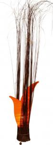 Graslampe Mandiri in verschiedenen Farben erhältlich