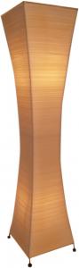 Stehlampe Titania-string in verschiedenen Farben erhältlich
