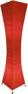 Tischlampe Titania-string small in verschiedenen Farben erhältli
