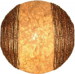 Wandlampe Sulawesi